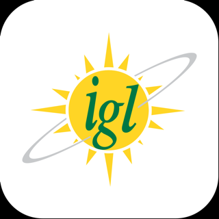 IGL Connect on the App Store.