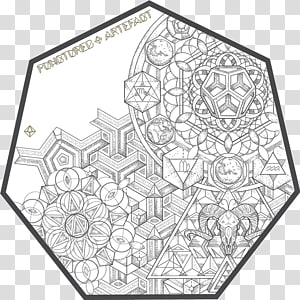 Custom Ink transparent background PNG cliparts free download.