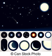 Customizable Stock Illustrations. 7,457 Customizable clip art.