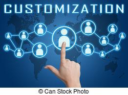 Customization Stock Photos and Images. 5,328 Customization.