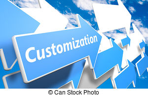Customize Stock Illustrations. 5,641 Customize clip art images and.