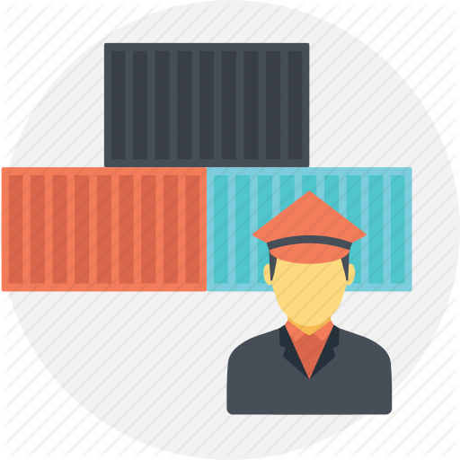 Customs clearance agent download free clipart with a.