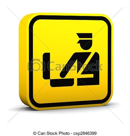 Customs duty Stock Illustrations. 415 Customs duty clip art images.