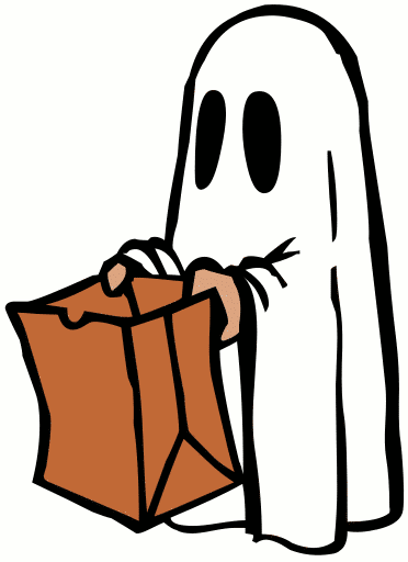 Free Halloween Costume Clipart.