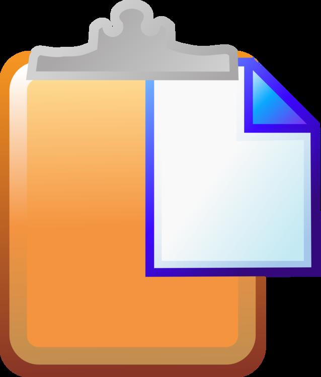 Blue,Computer Icon,Angle Vector Clipart.