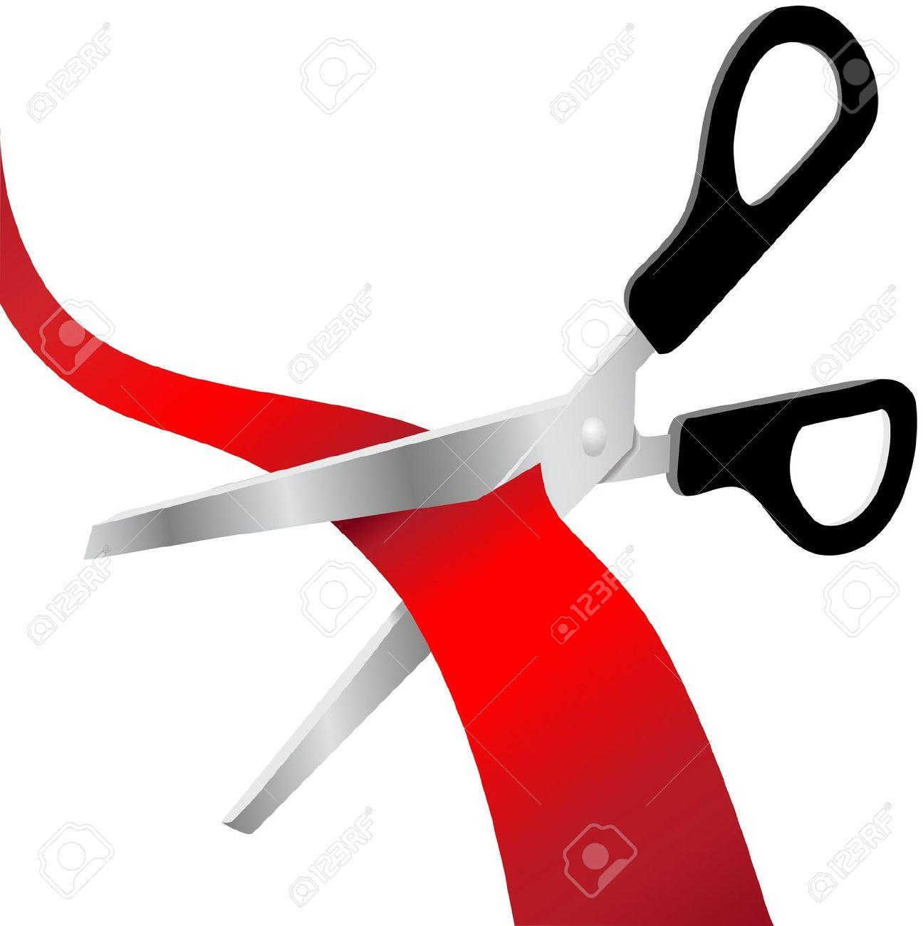 cut clipart clipground Grass-Cutting Logos Grass-Cutting Logos