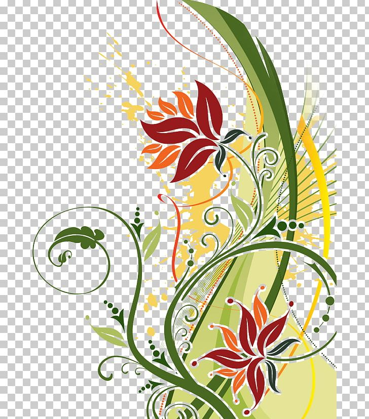 Graphics Flower Floral Design Adobe Photoshop PNG, Clipart.