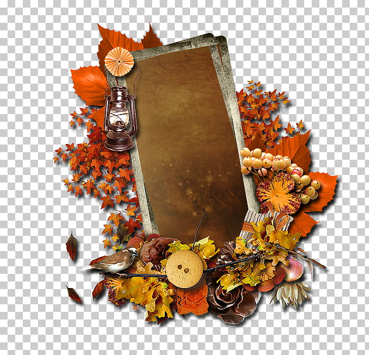 Digital scrapbooking Picture Frames Adobe Photoshop Clip art.