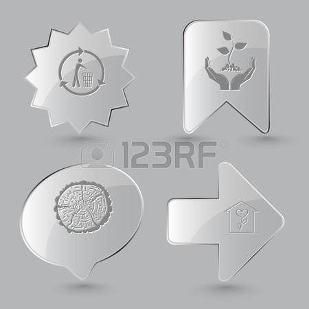 14,062 Cut Glass Stock Vector Illustration And Royalty Free Cut.