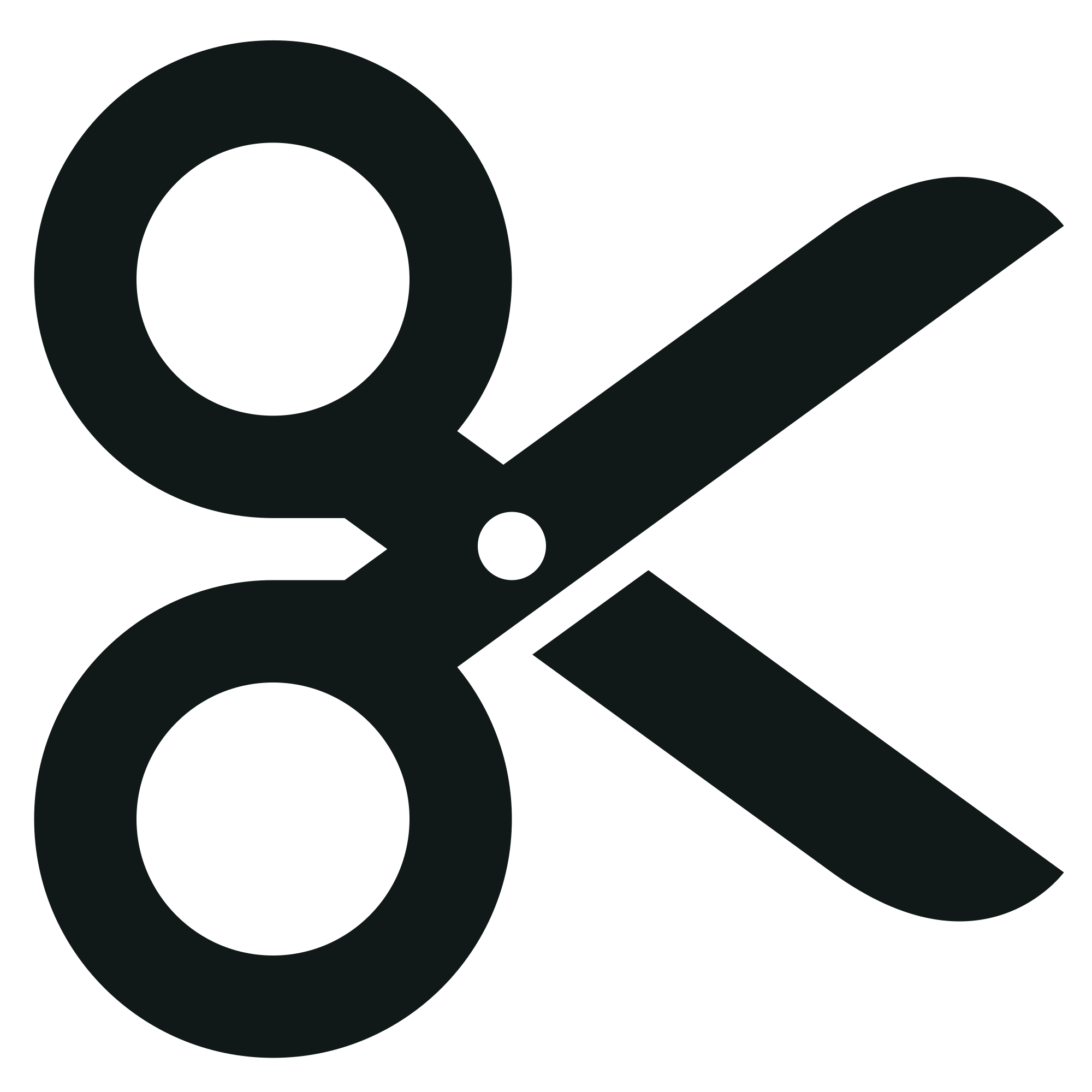 Cut icon png Free Download.