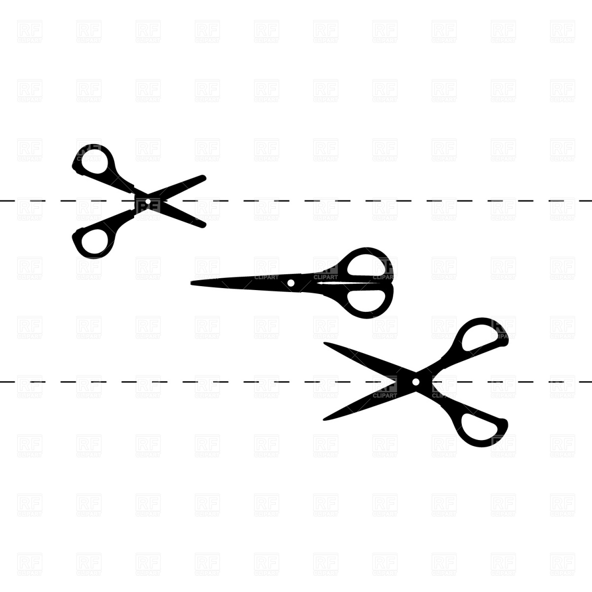 Free Cutting Line Cliparts, Download Free Clip Art, Free.