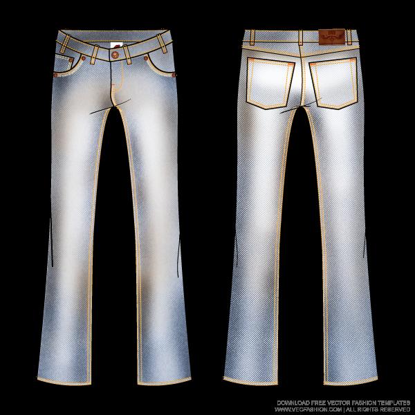 Clipart pants mom jeans, Clipart pants mom jeans Transparent.