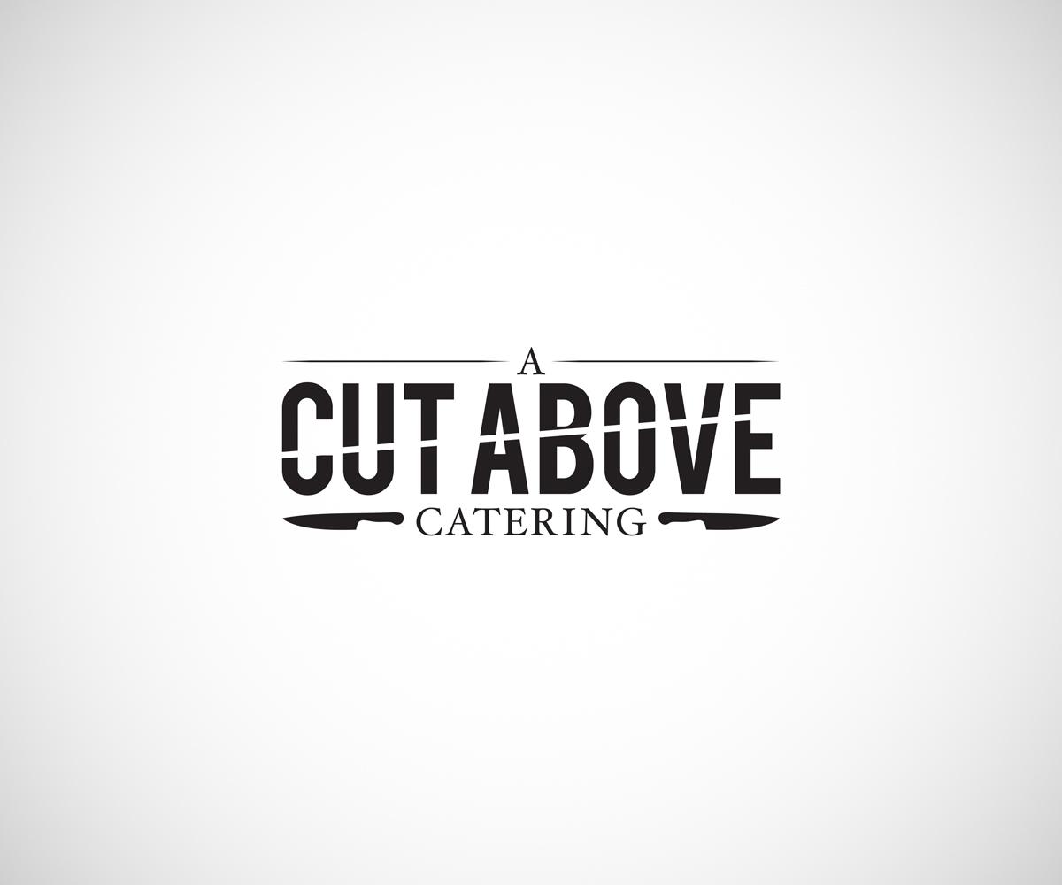 Cut Logos.