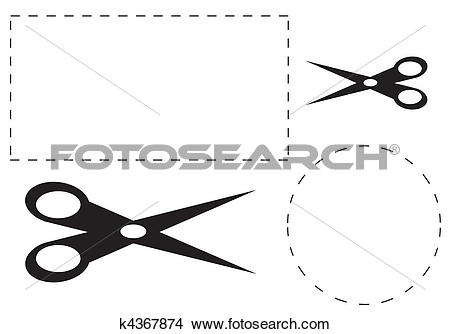 Cut out Clipart and Stock Illustrations. 17,811 cut out vector EPS.
