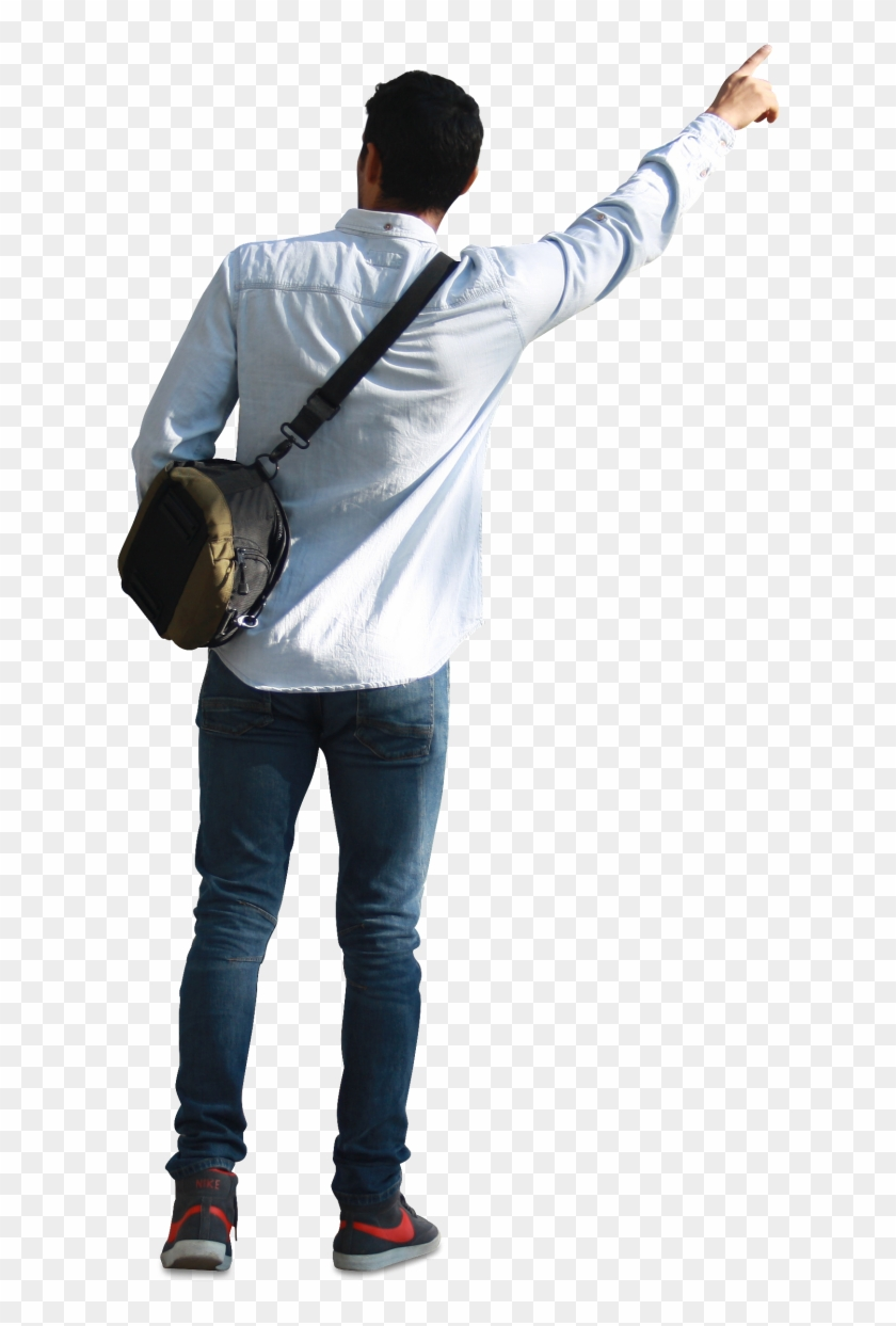 People Cutout, Cut Out People, People Png, Person Png,.
