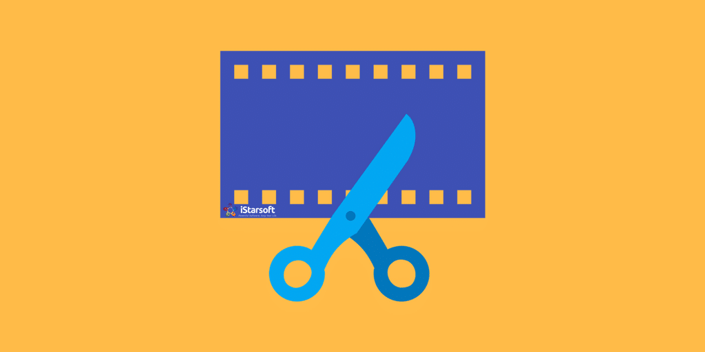 Online Video Cut Your Videos through the Best Video Cutters.