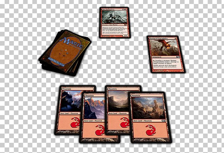 Magic: The Gathering Online Card Game Playing Card PNG, Clipart.