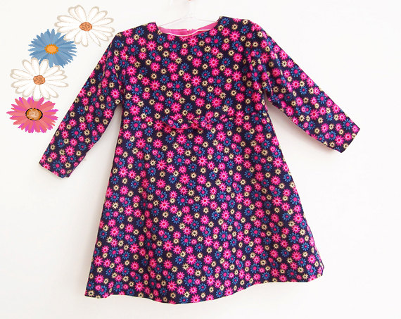 Clipart purple short dress cut out template.