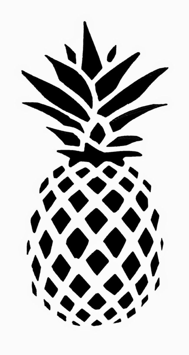 1000+ images about 100 stencil patterns on Pinterest.