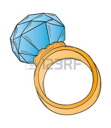 Cut Stone Stock Illustrations, Cliparts And Royalty Free Cut Stone.