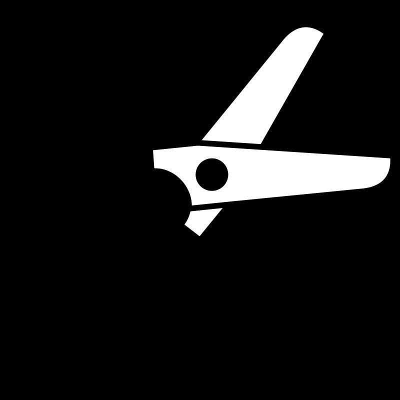 Cut Clipart.