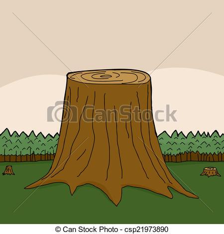 Cut tree Illustrations and Stock Art. 7,622 Cut tree illustration.
