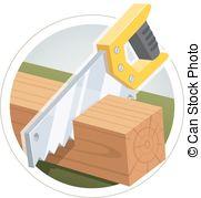 Cut Clipart Vector Graphics. 92,007 Cut EPS clip art vector and.