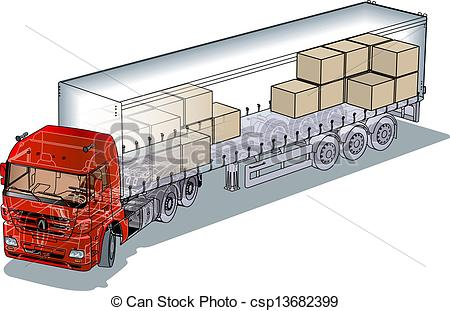 Cutaway Illustrations and Stock Art. 1,117 Cutaway illustration.