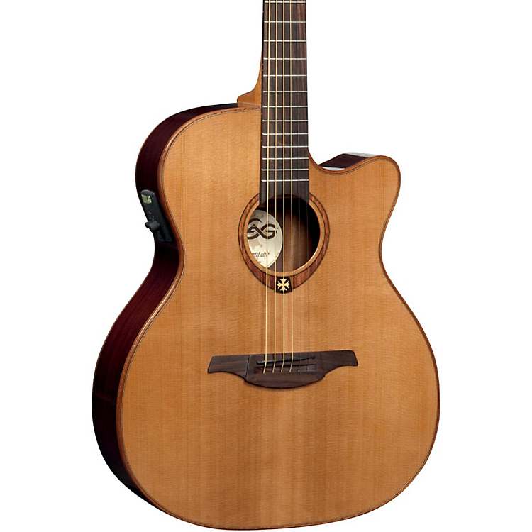 Pics Of Guitars.
