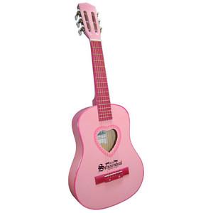 violão.