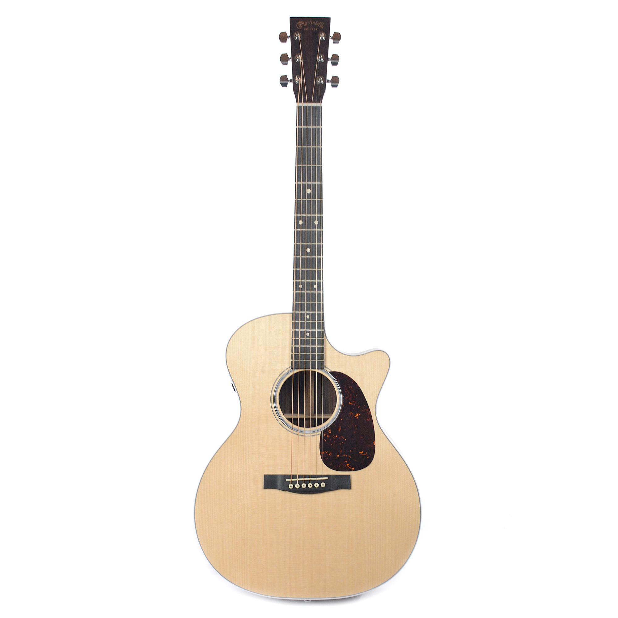 Martin guitar clipart.