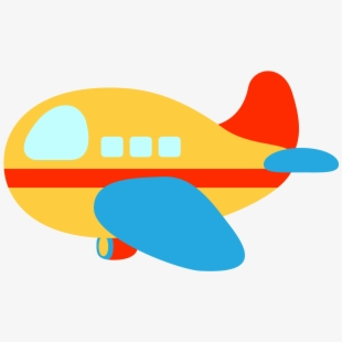 Free Airplane Cliparts, Silhouettes, Cartoons Free Download.
