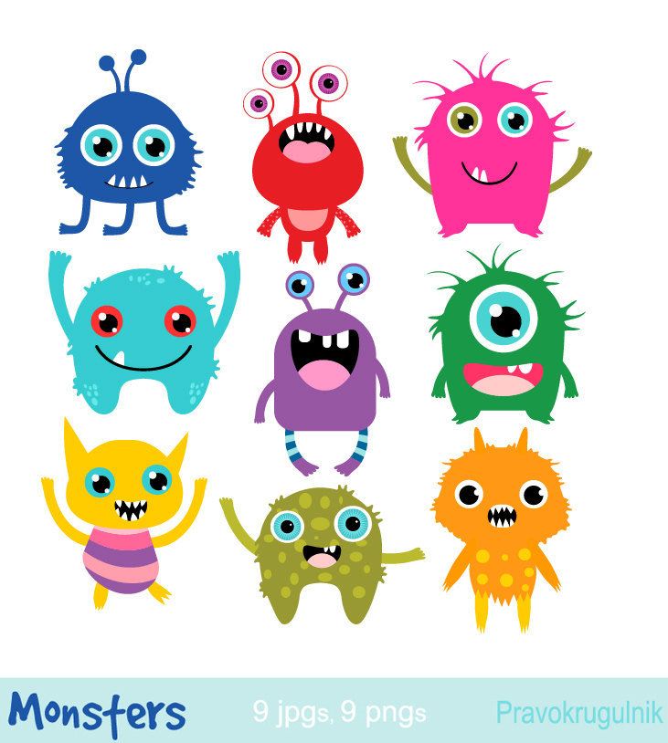 Free Cute Alien Cliparts, Download Free Clip Art, Free Clip Art on.