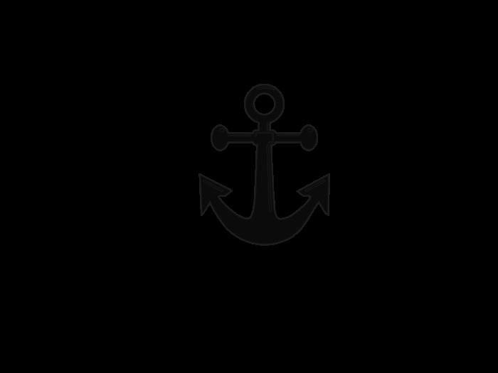 Clipart anchor cute, Clipart anchor cute Transparent FREE.