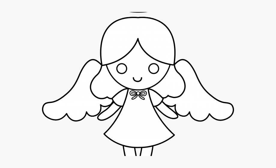 Glowing Halo Clipart Angel Halo.