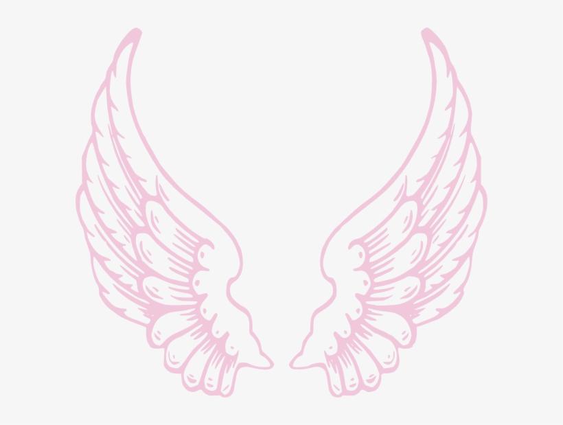 Angel Clip Art At Clker Com Vector.