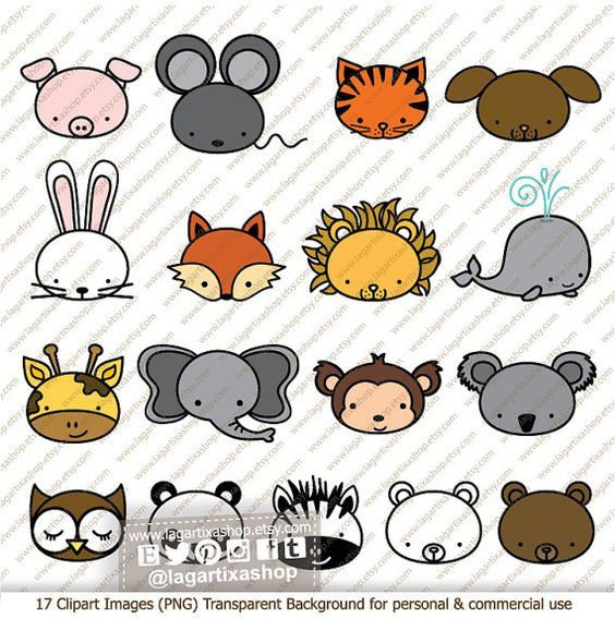 17 Best images about clipart on Pinterest.