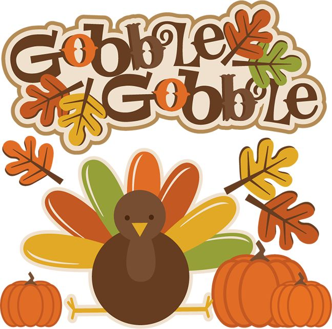 17 Best images about thanksgiving clipart on Pinterest.