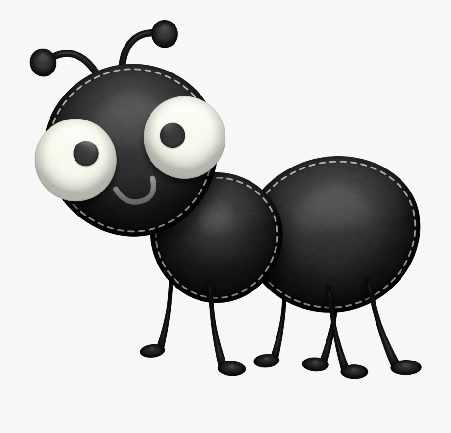 Bugs Clipart, Bugs Svg, Bugs.