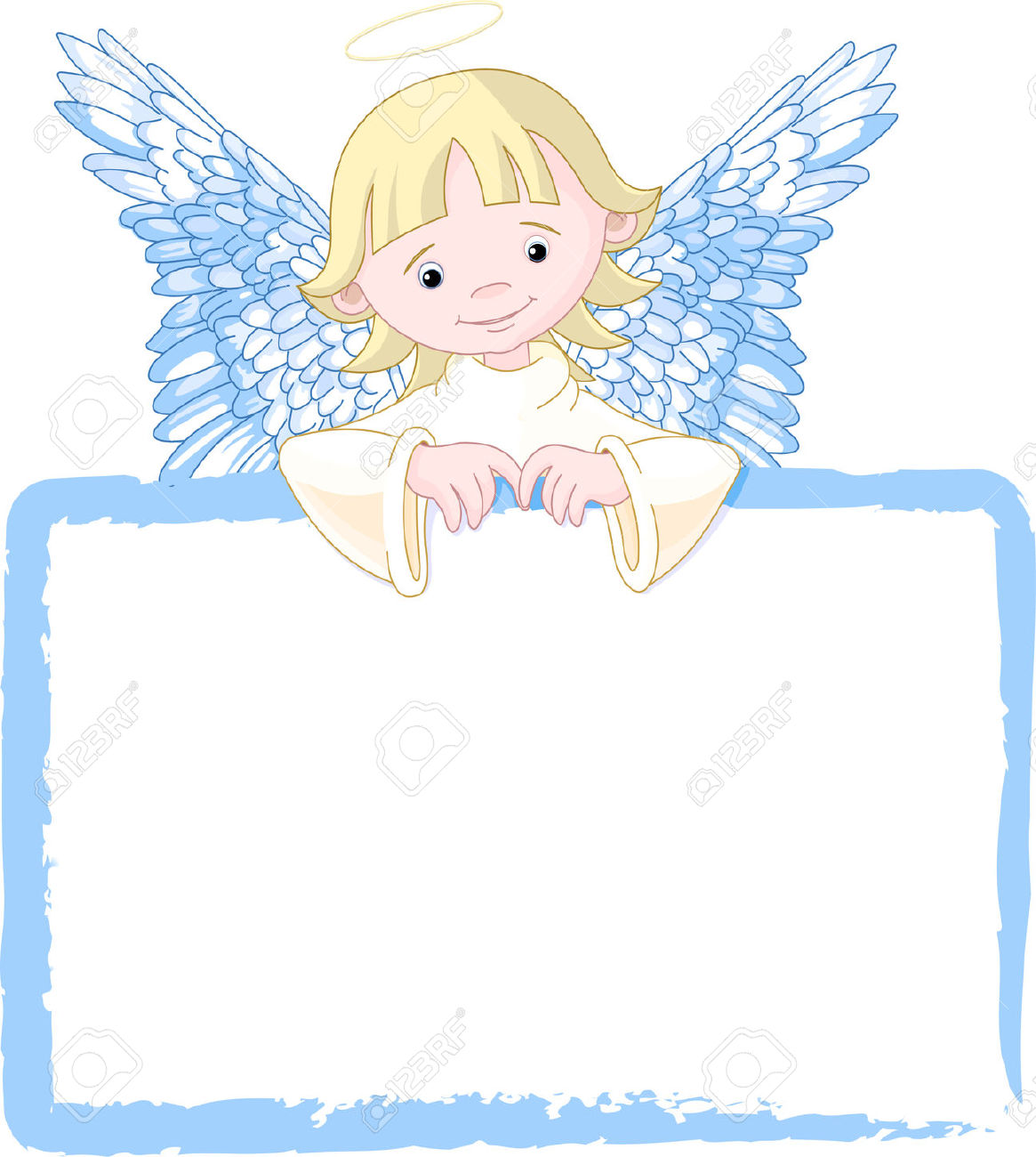 Showing post & media for Cute baby angel cartoons.