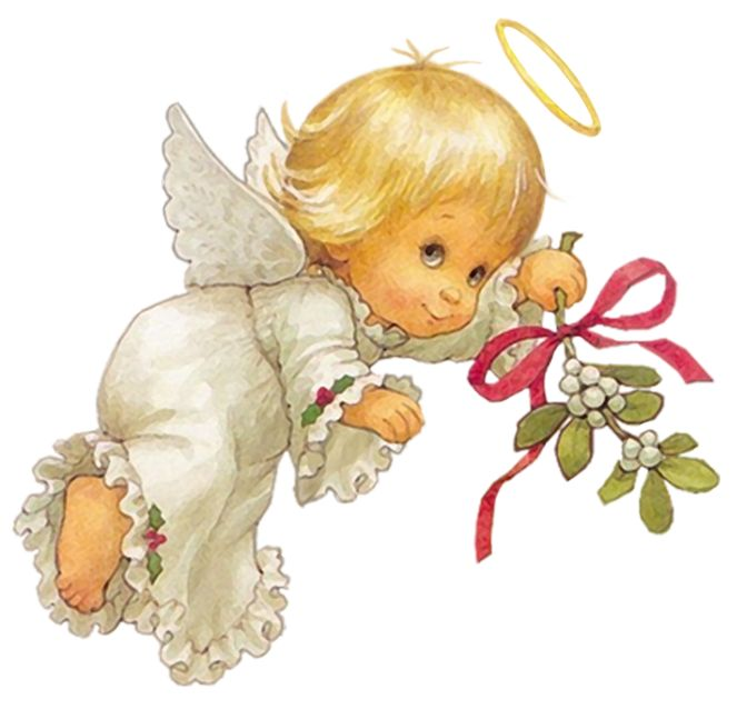80 Best images about Angel Baby's on Pinterest.