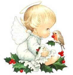 Similiar Cute Christmas Angels Keywords.