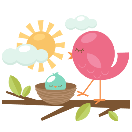 Cute Baby Bird PNG Transparent Cute Baby Bird.PNG Images.