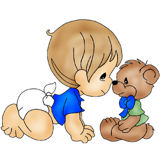 Free Cute Baby Cliparts, Download Free Clip Art, Free Clip.