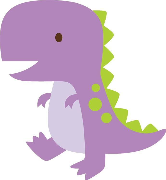 Baby Dino Clipart at GetDrawings.com.