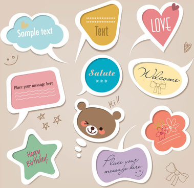 Free vector baby frame free vector download (7,204 Free.