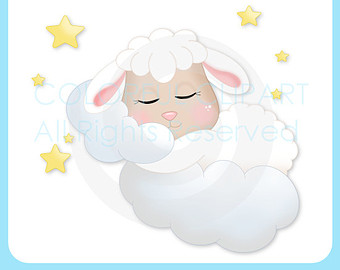 Free Baby Sheep Cliparts, Download Free Clip Art, Free Clip.
