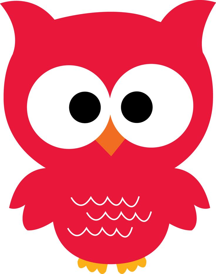 Cute baby owl clipart 3 » Clipart Station.
