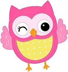 Cute baby owl clipart 5 » Clipart Station.
