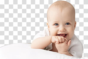 Child Infant Cuteness Toy, Cute baby transparent background PNG.
